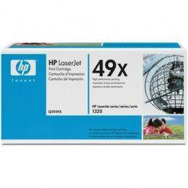 HP Q5949X, 6K stran - originální (Q5949X)