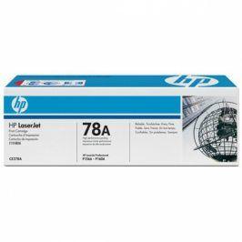 HP CE278A, 2,1K stran - originální (CE278A)