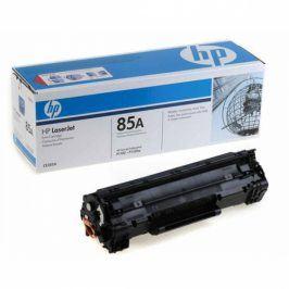 HP CE285A originál - originální (CE285A)