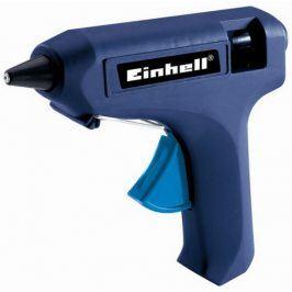 Einhell BT-GG 200 P