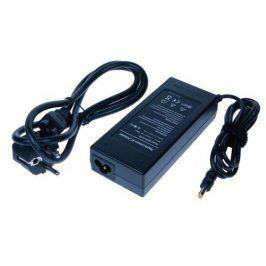 Avacom pro HP, 19V 4,74A 90W konektor 4,8mm x 1,8mm (ADAC-HPTH-90W)