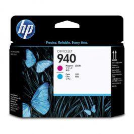 HP No. 940 - originální (C4901A)