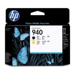 HP No. 940 - originální (C4900A)