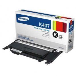 Samsung CLT-K4072S, 1,5K stran (CLT-K4072S/ELS)