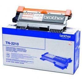 Brother TN-2210, 1200 stran - originální (TN2210)