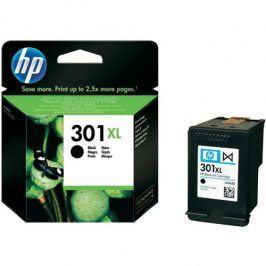 HP No. 301XL, 480 stran (CH563EE)