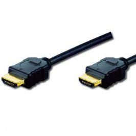 Digitus HDMI 1.4, 5m (AK-330107-050-S)