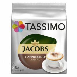 Tassimo Jacobs Krönung Cappuccino