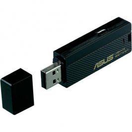 Asus USB-N13 (USB-N13)