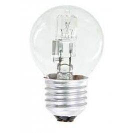 EMOS mini globe, 28W, E27, teplá bílá (ECCL28-P45E27)