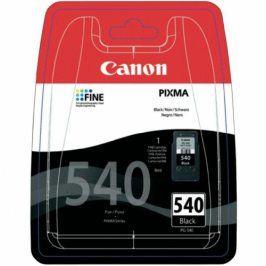 Canon PG-540, 180 stran - originální (5225B005)