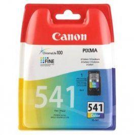 Canon CL-541, 180 stran - originální (5227B005)