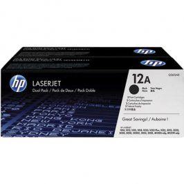 HP Q2612AD, 2K stran - originální (Q2612AD)