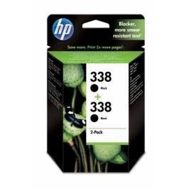 HP 2x 338, 960 stran - originální (CB331EE)