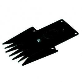 Gardena náhradní, pro akumulátorové nůžky: 8800-8803, 2500, 2505, 8818, 8824