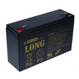 Avacom Long 6V 12Ah (PBLO-6V012-F1A)