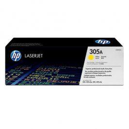 HP CE412A, 2,6K stran - originální (CE412A)