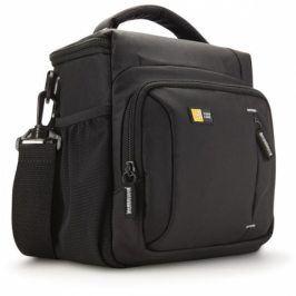 Case Logic TBC409K (CL-TBC409K)