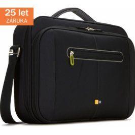 Case Logic PNC216 Business 16