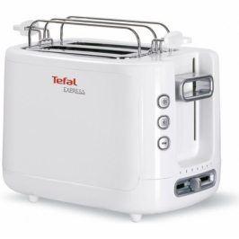 Tefal EXPRESS PLAST TT360131