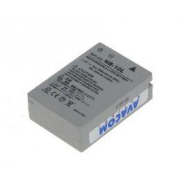 Avacom Canon NB-10L Li-Ion 7,4V 850mAh (DICA-NB10-365)