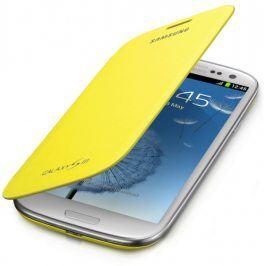 Samsung EFC-1G6FYE flip pro Galaxy S III (i9300) (EFC-1G6FYECSTD)