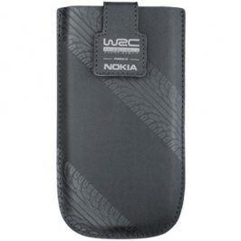 Nokia CP-3016 WRC univerzal (CP-3016)