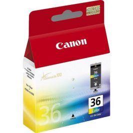 Canon CLI-36C, 249 stran (1511B001)