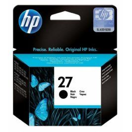 HP No. 27, 10ml - originální (C8727AE)