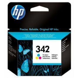 HP No. 342, 5ml, 175 stran - originální (C9361EE)