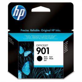 HP No. 901, 4 ml, 200 stran - originální (CC653AE)