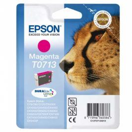 Epson T0713, 270 stran (C13T07134012)