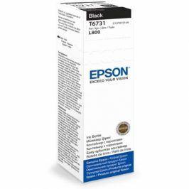 Epson T6731, 70ml - originální (C13T67314A)
