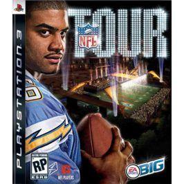EA NFL Tour (EAP3470)