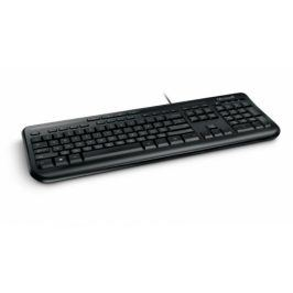 Microsoft Wired Keyboard 600 (ANB-00020)