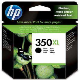 HP 350XL, 1000 stran, (CB336EE)
