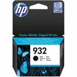 HP No.933, 825 stran (CN057AE)