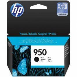 HP No. 950, 1000 stran - originální (CN049AE)
