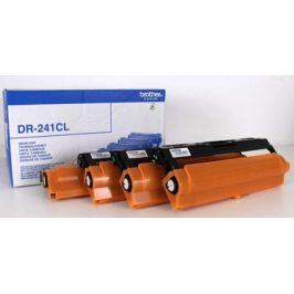 Brother DR-241CL 15 000 str. (DR241CL)
