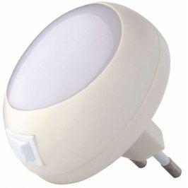EMOS do zásuvky, 5 x LED (1456000011)