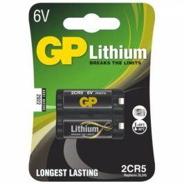 GP 2CR5, blistr 1ks (420553)