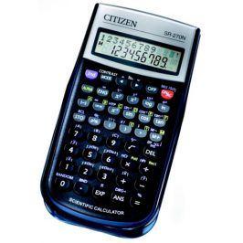 Citizen SR-270N (SR-270N)