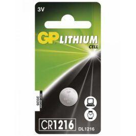 GP CR1216, blistr 1ks (420561)