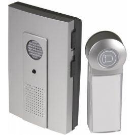 EMOS 98105, na baterie, 100m (361752)