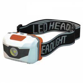 EMOS 1x LED 1W + 2 LED 3×AAA (1441162100)