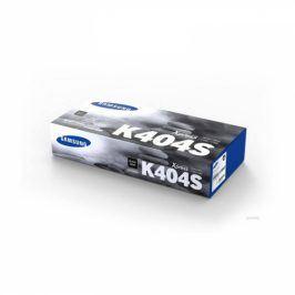 Samsung CLT-K404S/ELS 1500 str. (SU100A)