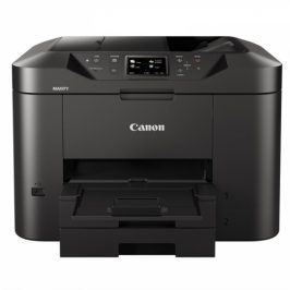 Canon MB2750 (0958C009)