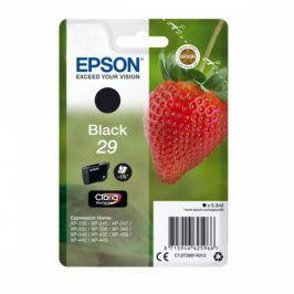 Epson T2981, 5.3 ml (C13T29814010)