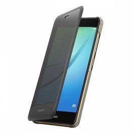 Huawei Smart View Cover pro Nova (51991765)