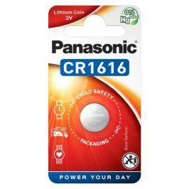 Panasonic CR1616, blistr 1ks